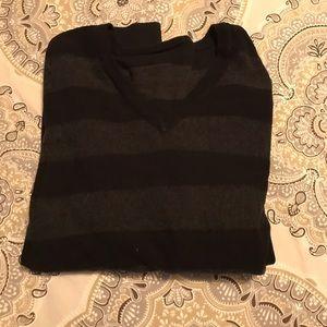 Large Express Sweater